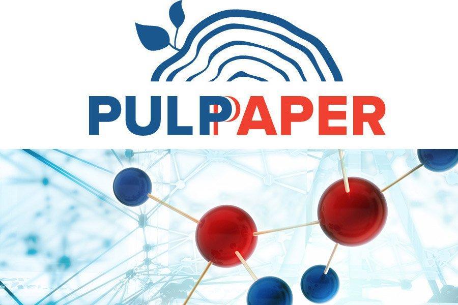 Выставку PulPaper перенесли на 2022 год. В апреле 2021-го пройдет виртуальное мероприятие
