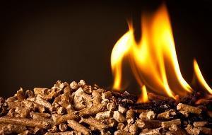 You are currently viewing По данным ЕЭК ООН / ФАО, на побочные продукты и остатки деревообработки приходится все большая часть энергии из древесины, потребляемой в регионе ЕЭК ООН.
