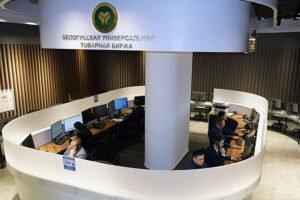 БУТБ прорабатывает возможность экспорта белорусских пиломатериалов во Францию