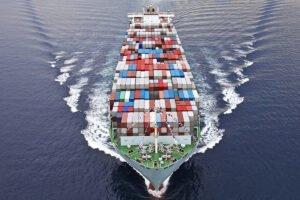 Read more about the article Рост импорта США из Европы немного замедляется