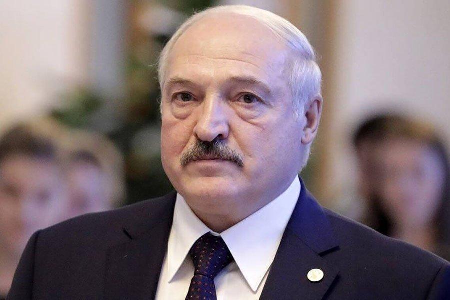 Беларусь планирует удвоить производство бумаги и картона в течение следующих 5 лет
