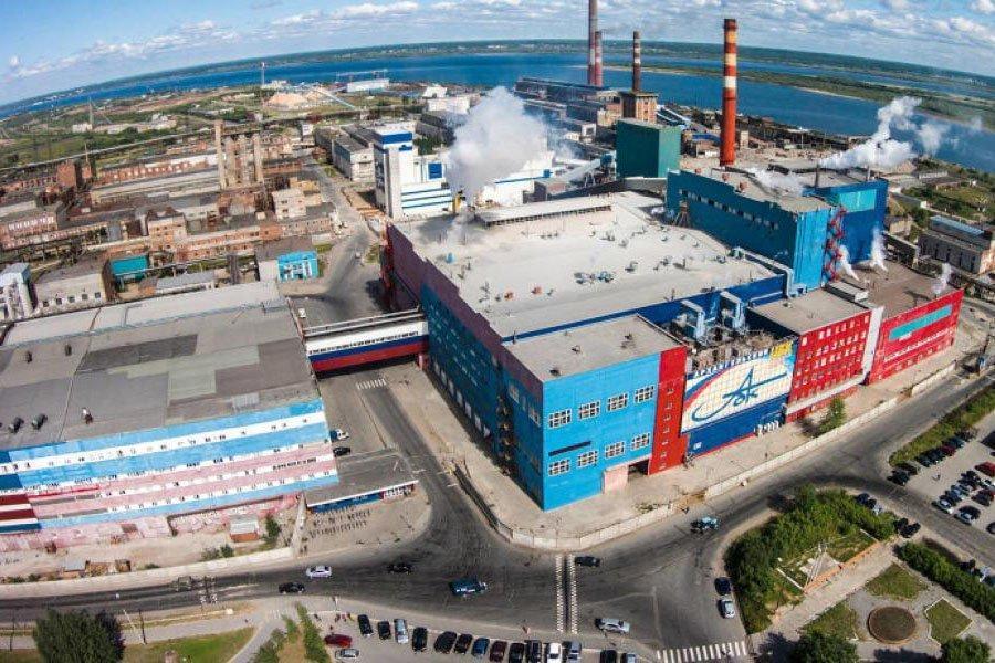 Целлюлозно-бумажный сектор России демонстрирует стабильные темпы роста, несмотря на пандемию