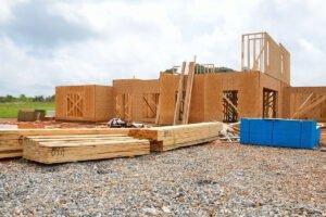 Эксперты ожидают бум деревянного домостроения в России