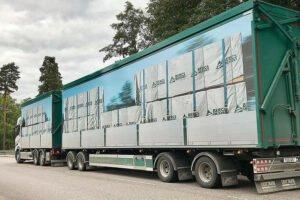 Read more about the article Bergs Timber получает прибыль от высокого спроса на товары для дома