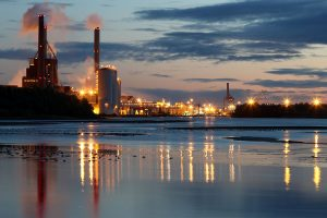 На фабрике Stora Enso в Оулу, Финляндия, запущено производство нового продукта