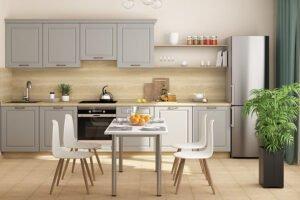 В России набирает популярность тренд на меблированные квартиры