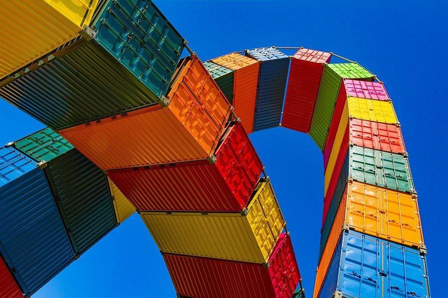 You are currently viewing В январе 2021 года Бразилия увеличила экспорт продукции из древесины
