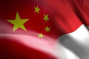 Индонезия получит 1,38 млрд долларов китайских инвестиций в мебельную промышленность