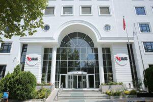 Одиннадцать турецких производителей древесных плит оштрафованы более чем на 270 млн лир за сговор