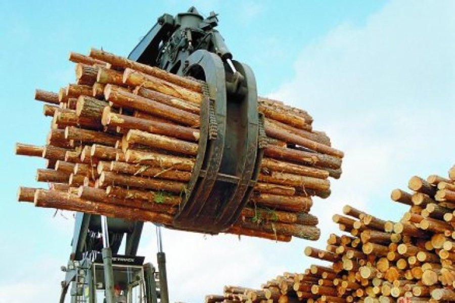 Дефицит строительных материалов будет усиливаться
