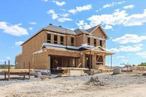 Доверие строителей продолжает расти, несмотря на рост цен на пиломатериалы на 193%