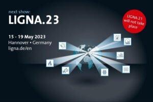 Read more about the article Ligna снова отложена