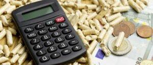 Read more about the article Цена на пеллеты в Австрии сейчас на самом низком за последнее десятилетие уровне