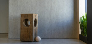 Read more about the article PaperWall, — бумажнае обои на основе древесного волокна