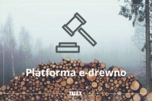 Польша: цены на пиловочник хвойных пород стабильно на высоком уровне