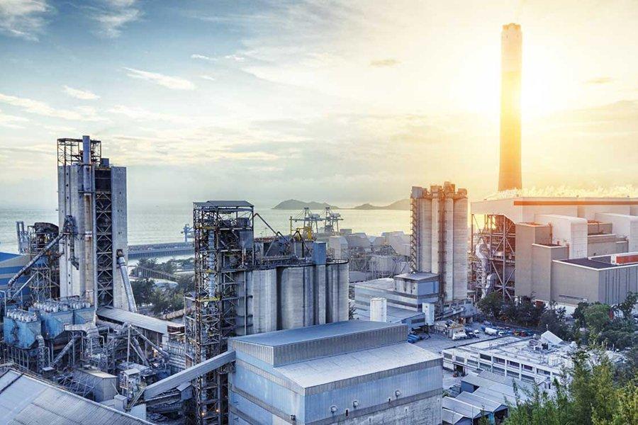 Жидачевский ЦБК станет ведущим производителем целлюлозно-бумажной продукции в Украине