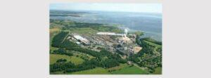 Read more about the article Stora Enso инвестирует 47 миллионов евро в повышение конкурентоспособности своих целлюлозно-бумажных производств в Швеции и Финляндии.