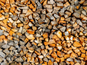 Read more about the article ЕС рассматривает более жесткие правила для возобновляемой энергии из биомассы