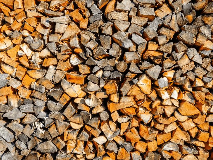 ЕС рассматривает более жесткие правила для возобновляемой энергии из биомассы