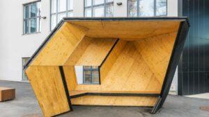 Read more about the article Архитектор: я с нетерпением жду, когда деревянные постройки снова покорят город