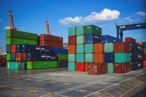 Read more about the article За год Германия на 90 процентов увеличила поставки древесины в Китай