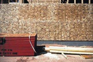 Read more about the article Высокие цены на древесину снизились — Lima News