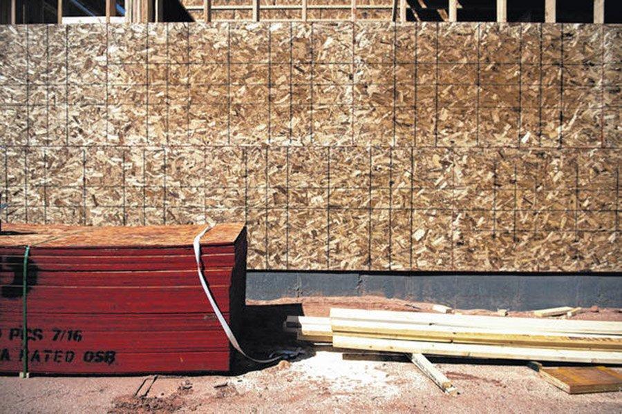 You are currently viewing Высокие цены на древесину снизились — Lima News