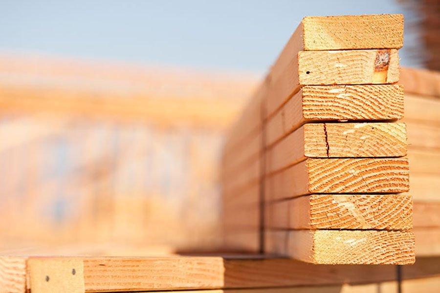 You are currently viewing «Волна» популярности древесины в Северной Америке