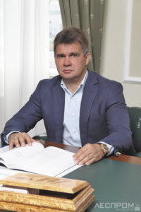 Read more about the article Как пандемия повлияла на мебельную промышленность РФ