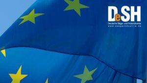Read more about the article Положения Климатического пакета ЕС «Fit for 55» о лесе и древесине — палка о двух концах.