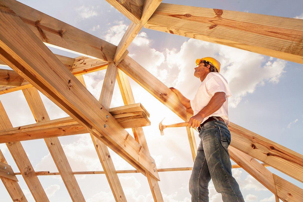 You are currently viewing Выручка от деревянного строительства выросла до 8,3 млрд евро