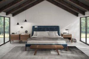 Read more about the article Импорт мебели в США увеличился на четверть