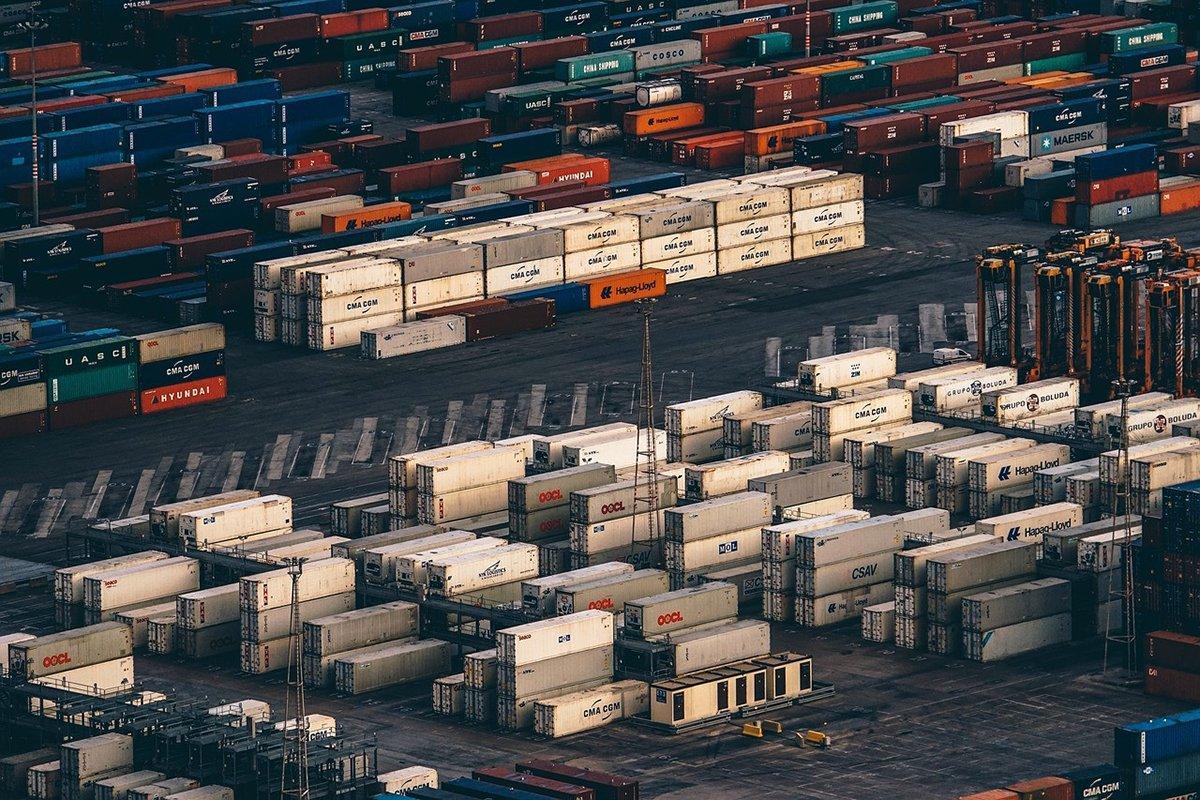 Read more about the article Экспорт продукции из древесины из Вьетнама в Канаду вырос на 69 процентов