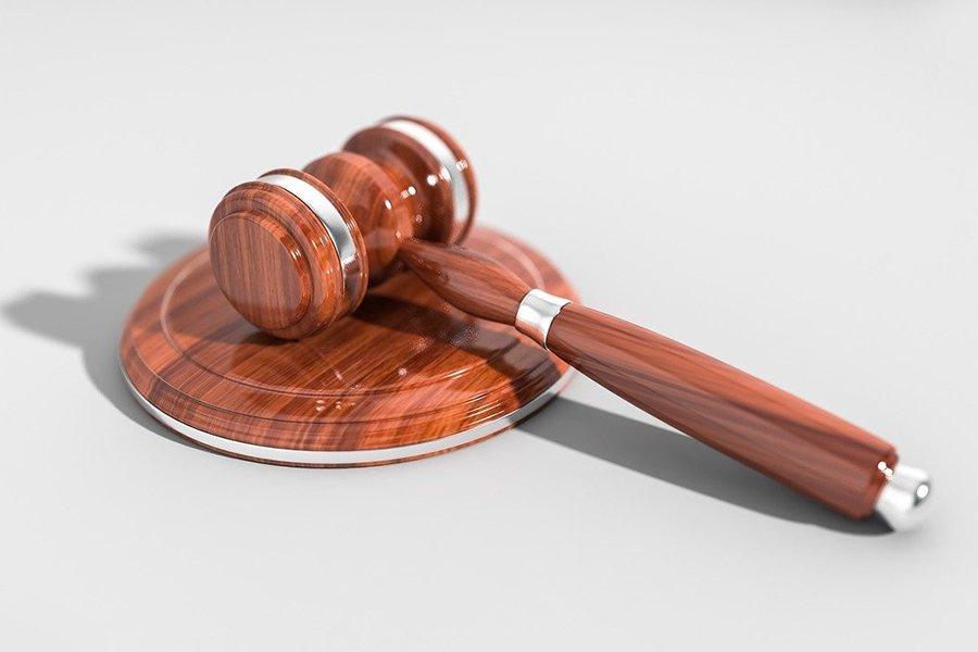 You are currently viewing Уголовную ответственность понесут два контрабандиста леса в Иркутской области