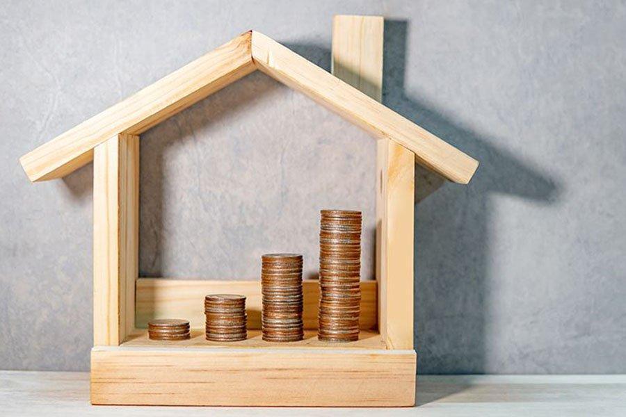 You are currently viewing Британские и финские фирмы создают фонд недвижимости для деревянных зданий