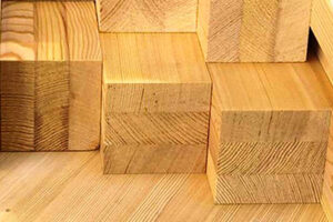 Read more about the article Рост цен на рынке клееной древесины, похоже, замедляется