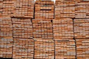 Read more about the article Повышенный спрос на древесину в США и Азии меняет торговые потоки
