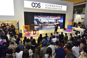 Read more about the article Выставка CIFF Shanghai 2021 перенесена на конец сентября