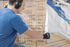 Read more about the article Финляндия: производство пиломатериалов увеличилось до 19% к середине года