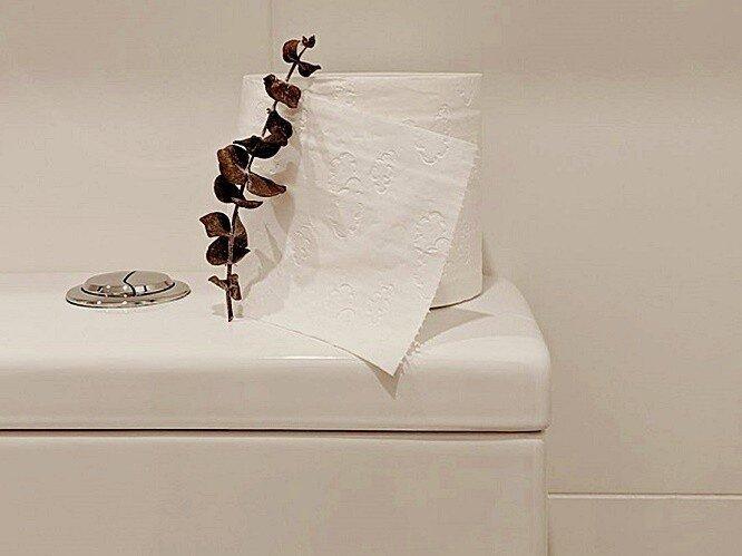 You are currently viewing В Штутгарте отмечают День туалетной бумаги