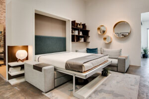 Read more about the article Resource Furniture открывает выставочный зал в Сиэтле