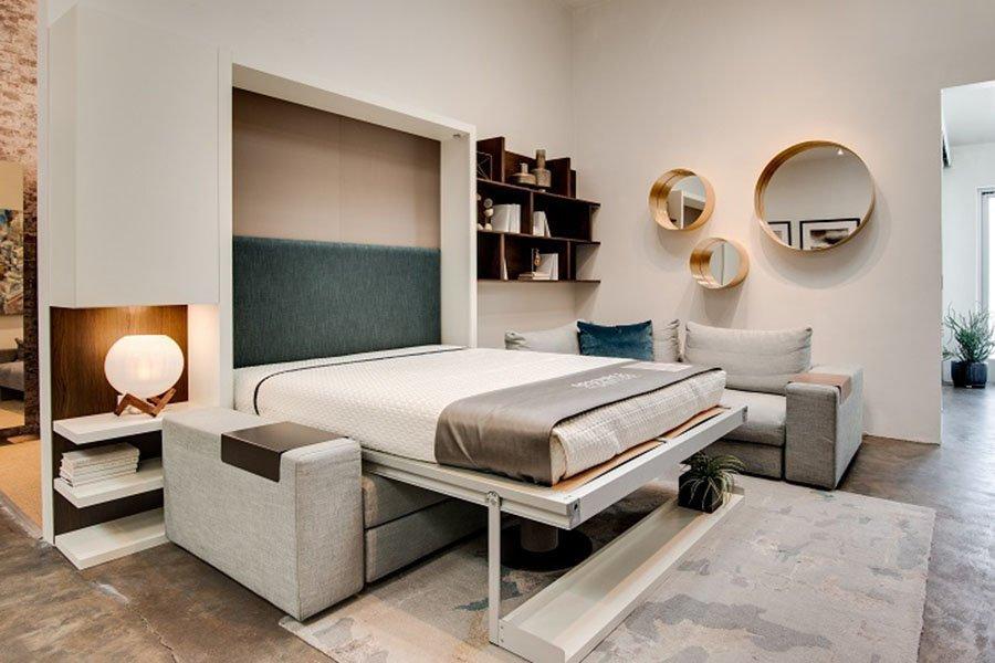 You are currently viewing Resource Furniture открывает выставочный зал в Сиэтле