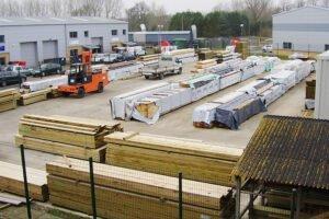 Read more about the article Acorn Timber Supplies закрывается после 37 лет работы