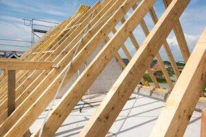 Read more about the article Влияние коронавируса на строительство дома