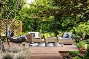Read more about the article В новом отчете отмечается резкий рост цен на садовую мебель