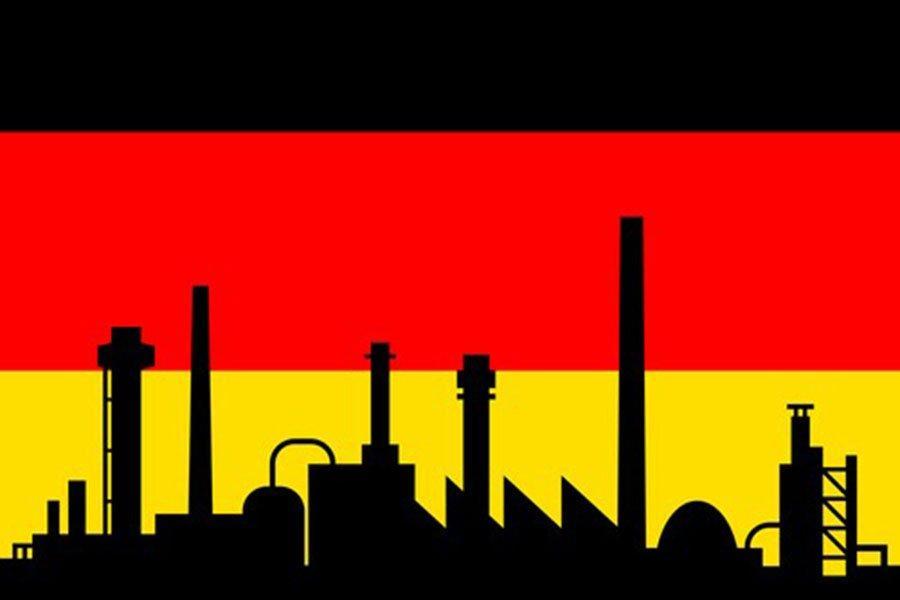 You are currently viewing Инфляция в Германии взлетела до 13-летнего максимума