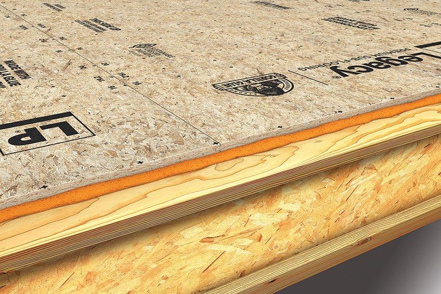 Read more about the article Подробно: инженерные изделия из древесины
