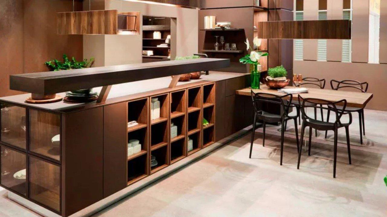 You are currently viewing Мебельная промышленность Германии сообщает о росте продаж на 4,3%