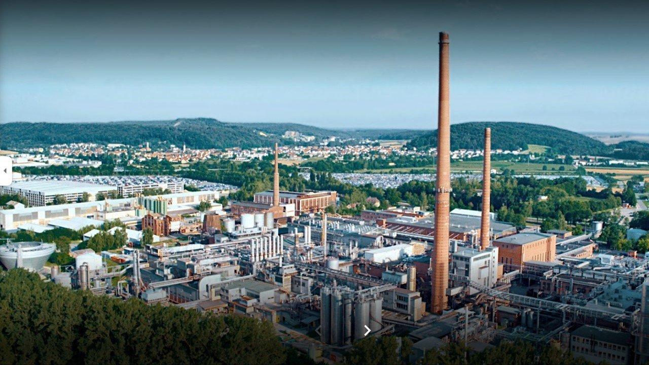 You are currently viewing Kelheim Fibers повысит цены на вискозные волокна с 1 октября 2021 г.