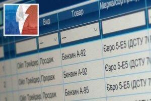 Read more about the article Украинская энергетическая биржа. Визитная карточка